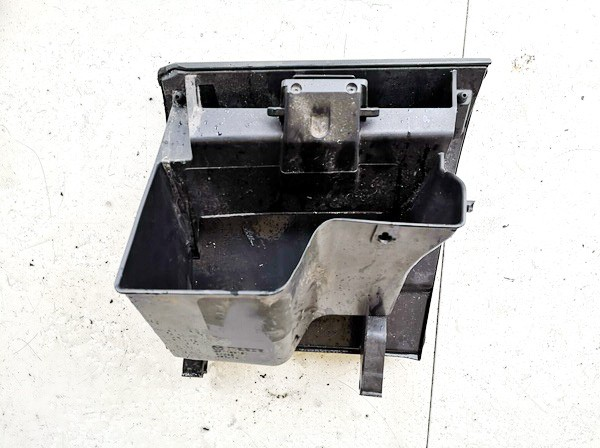 Daiktadeze Mazda 2 2008    1.3 df7164161