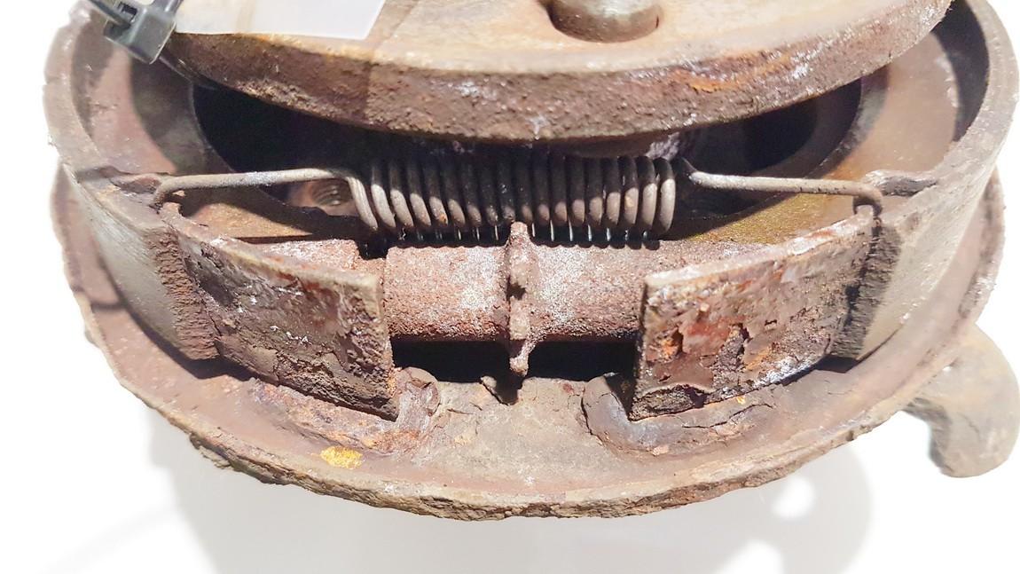 Rankinio stabdzio mechanizmas Chevrolet Nubira 2007    2.0 used