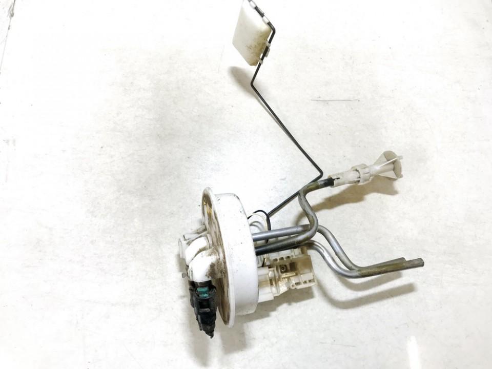 Fuel Tank Sender Unit (Sensor Fuel ) Nissan X-Trail 2005    2.2 used