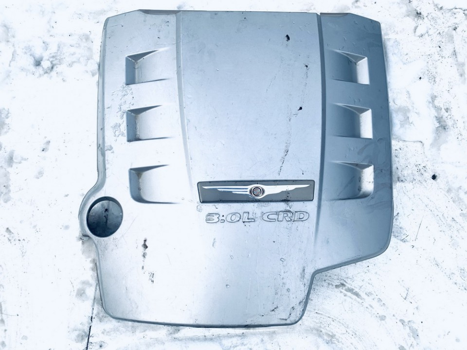 Variklio dekoratyvine apsauga Chrysler 300C 2009    3.0 1910053a