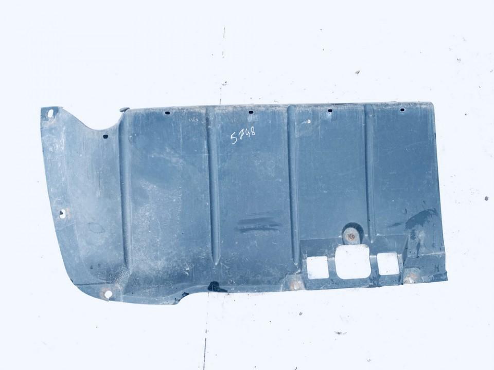 Bottom protection Chrysler 300C 2009    3.0 1560188620