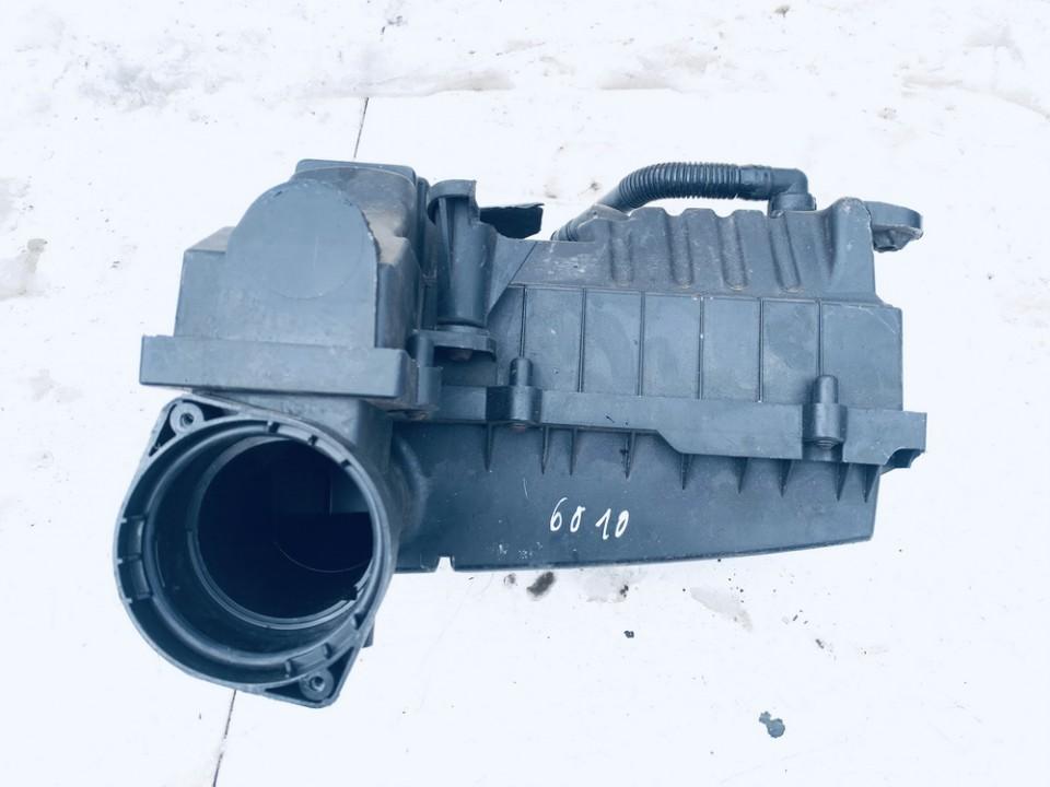 Oro filtro deze Audi A3 2007    2.0 3c0129607aq