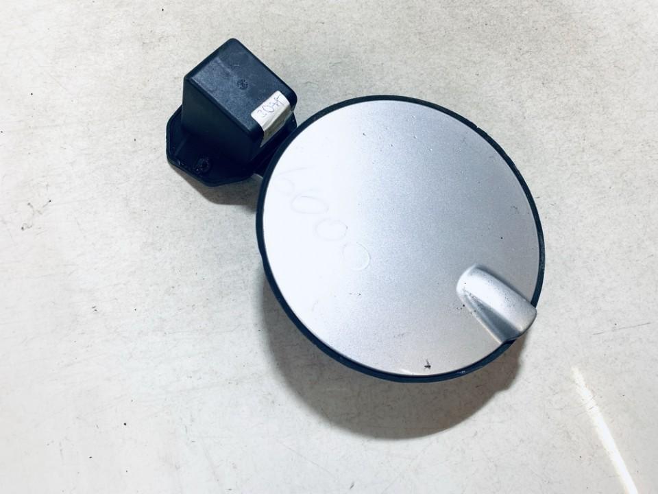 Kuro bako dangtelis isorinis Opel Zafira 2007    1.9 13111596