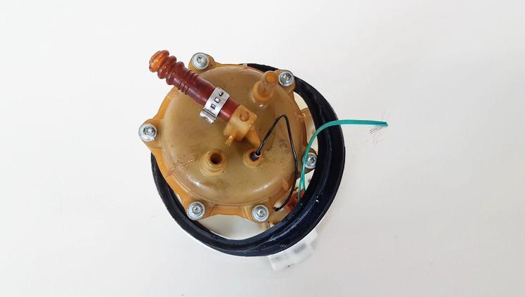 Electric Fuel pump Porsche Cayenne 2003    4.5 7L0919679