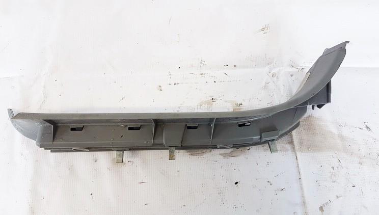 Interior door step trim left front Porsche Cayenne 2003    4.5 7L0853369