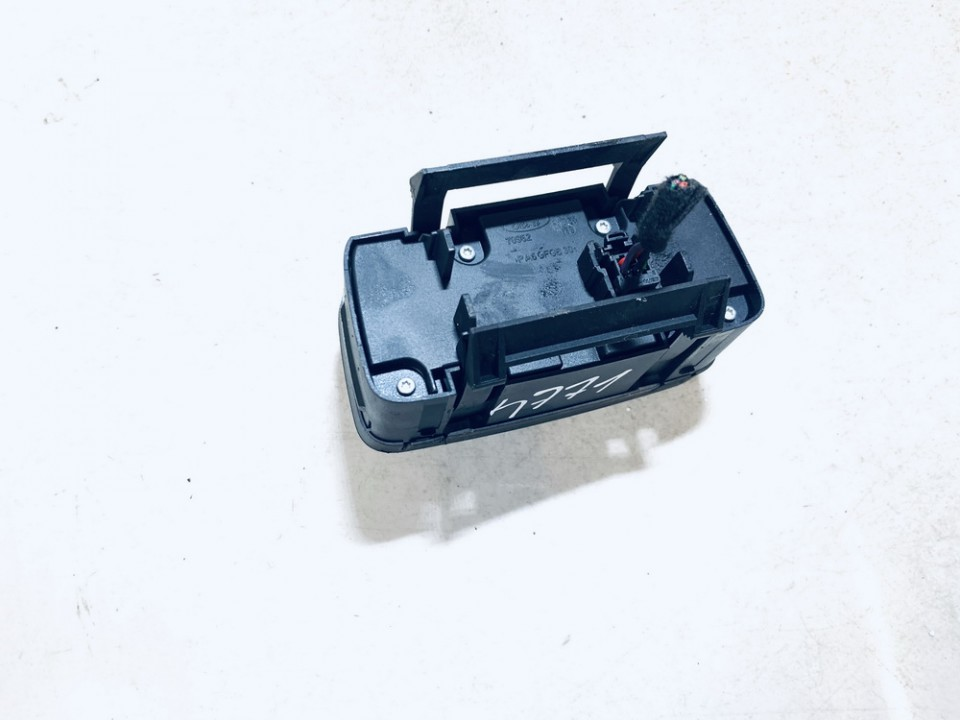 Headlight adjuster switch (Foglight Fog Light Control Switches) Ford Mondeo 2009    1.8 8g9t13a024aa