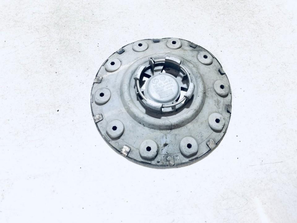 Centrinio rato dangtelis Ford Mondeo 2009    1.8 7M5601149A