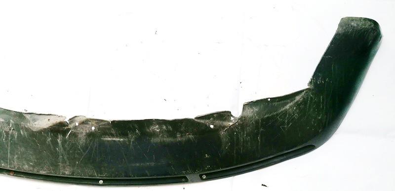 Bamperio sijonelis (lupa) P. Audi A4 1999    1.9 8D0807110AB