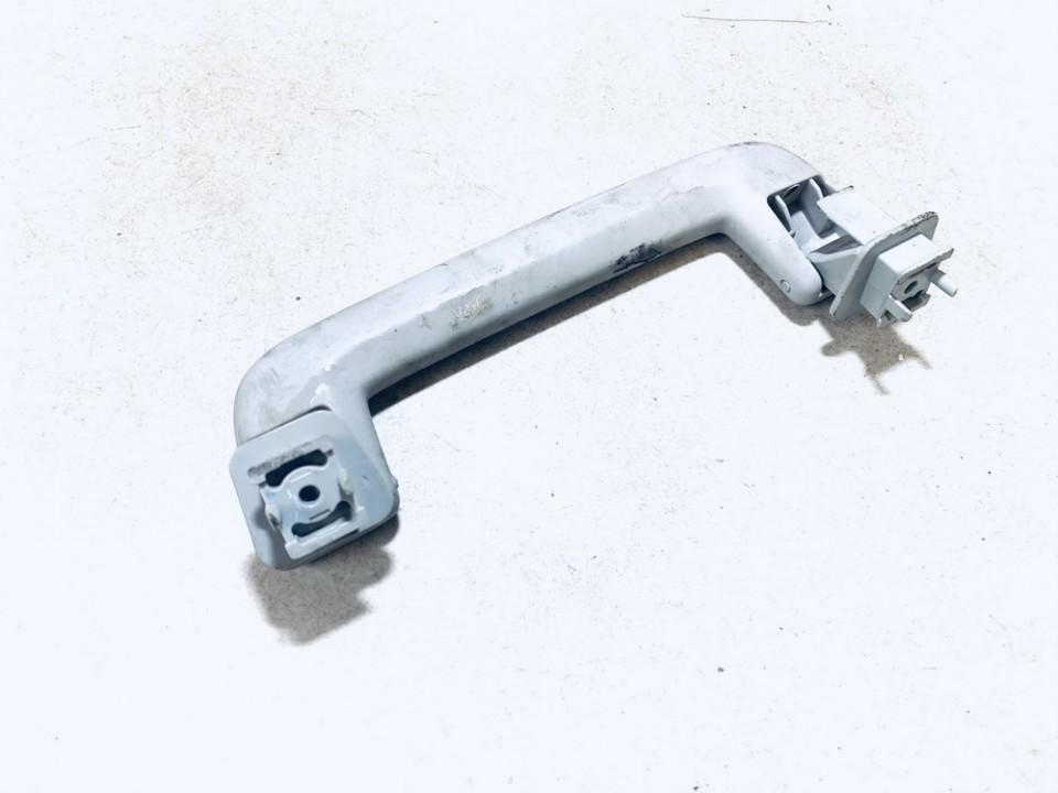 Vidine lubu rankenele P.K. Ford Mondeo 2009    1.8 used