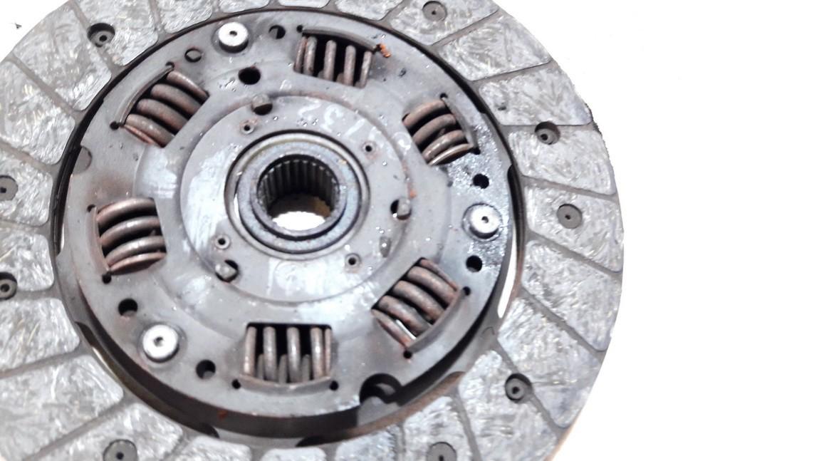 Sankabos diskas Renault Megane 2000    1.6 USED