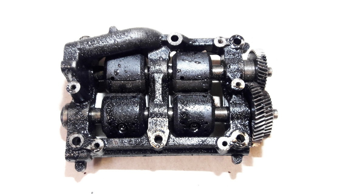 Tepalo siurblys 8200180602A 8200180602 Renault ESPACE 1999 2.0