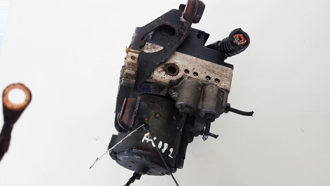 ABS blokas Audi A4 1996    1.9 0265214002