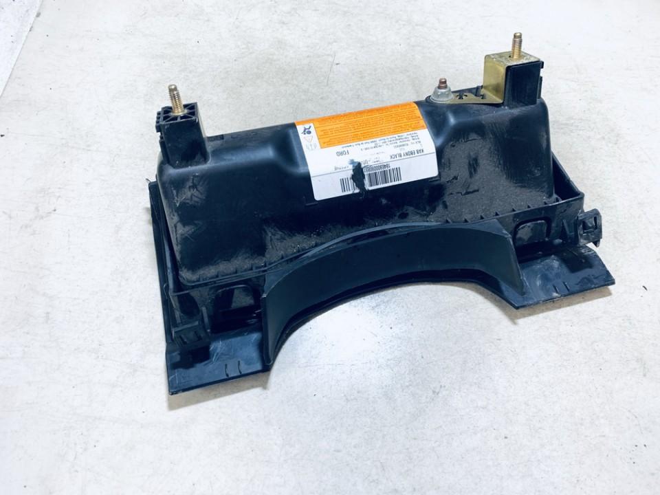 Keliu oro pagalve (koju oro pagalve) Ford Mondeo 2009    1.8 604846900