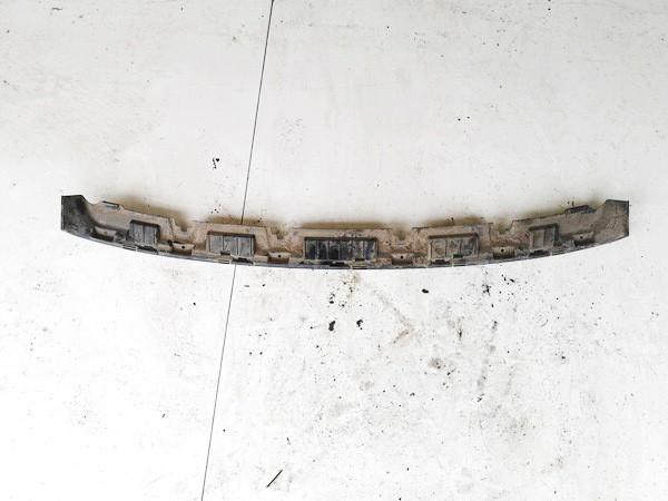 Bamperio laikiklis G. Skoda Octavia 2010    1.9 1z9807385