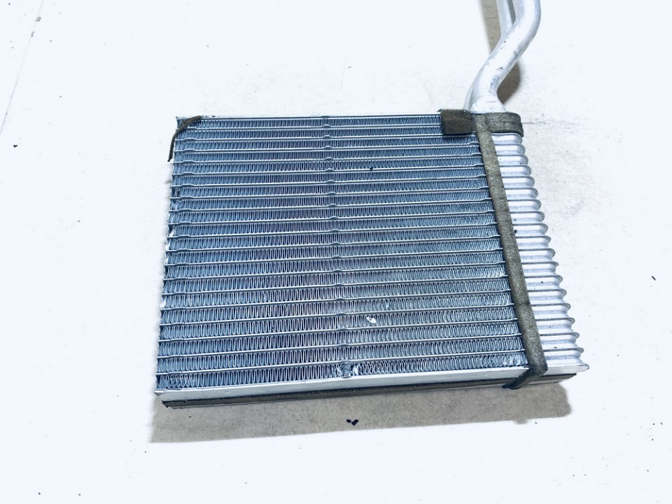 Salono peciuko radiatorius Ford Mondeo 2009    1.8 vp6g9h18476bb