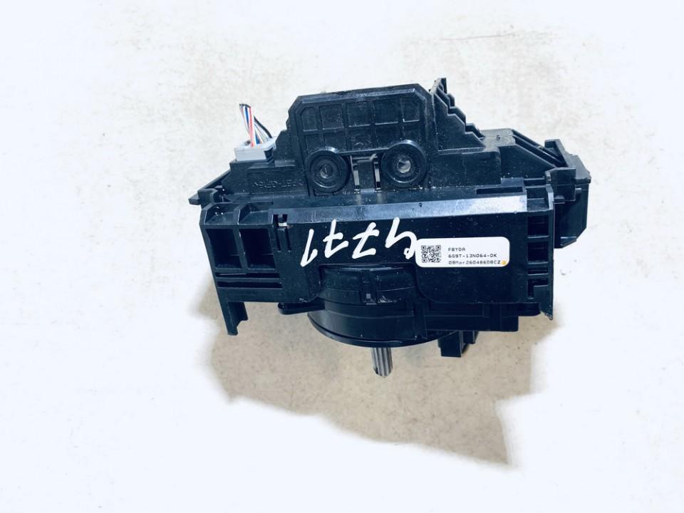 Vairo kasete - srs ziedas - signalinis ziedas Ford Mondeo 2009    1.8 6g9t13n064dk