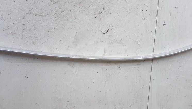 Stogo juosta P.K. Porsche Cayenne 2003    4.5 USED