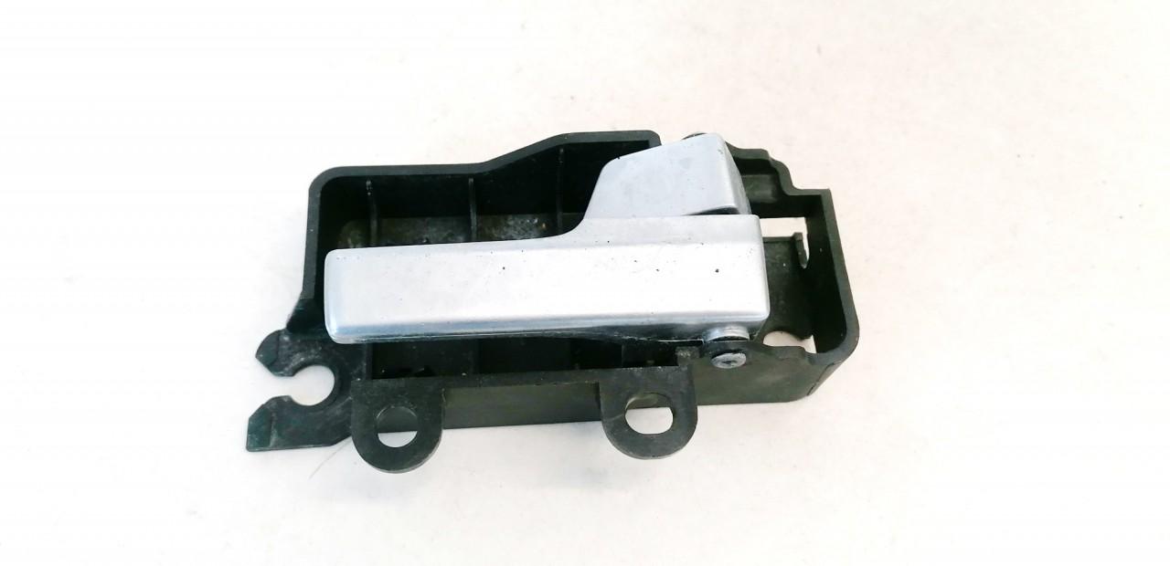 Duru vidine rankenele P.D. Ford Focus 2006    1.8 3M51R22600BC