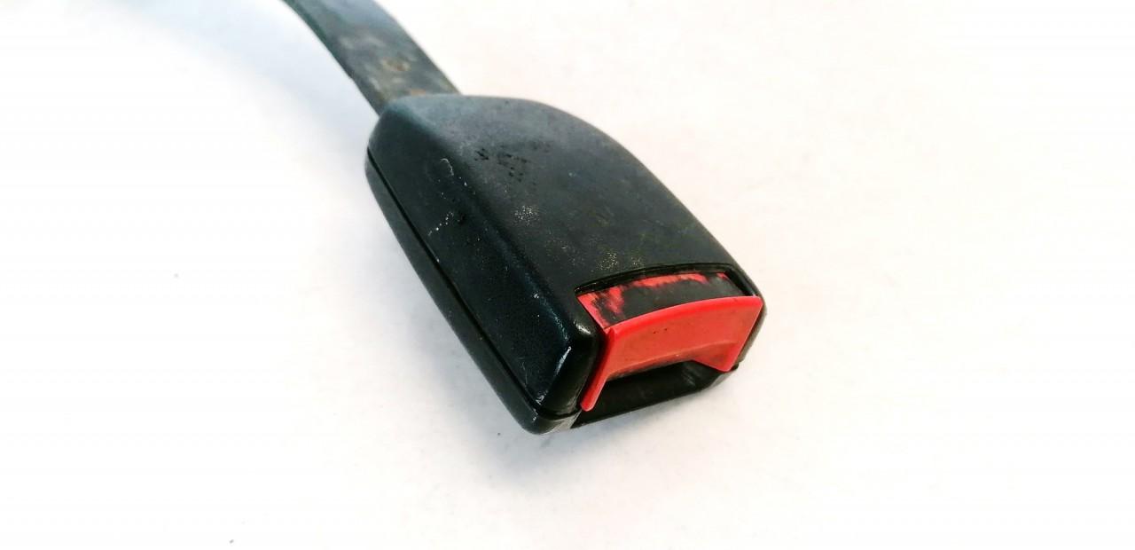 Saugos dirzo sagtis (laikiklis) P.K. Volkswagen Golf 2003    0.0 1J4858471