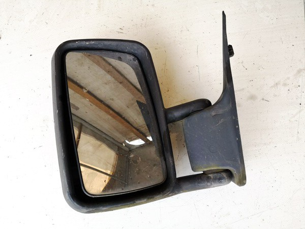 Duru veidrodelis P.K. Volkswagen LT 1999    2.5 e11015820