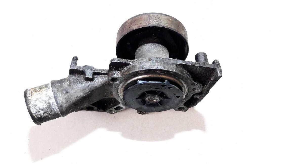 Vandens pompa (siurblys) Ford Mondeo 1998    1.8 938M8505AF