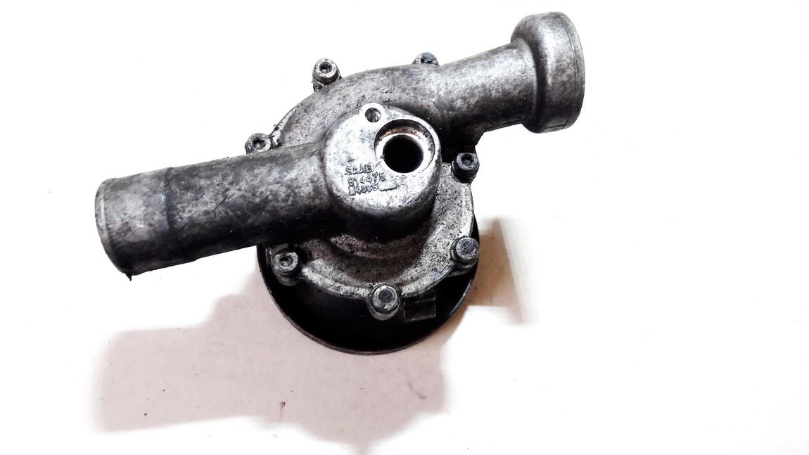 Vandens pompa (siurblys) SAAB 900 1995    2.0 9144754385