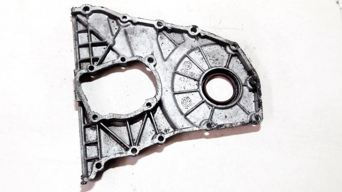 Variklio priekinis dangtelis (salnikas) BMW 3-Series 1996    1.8 1727173