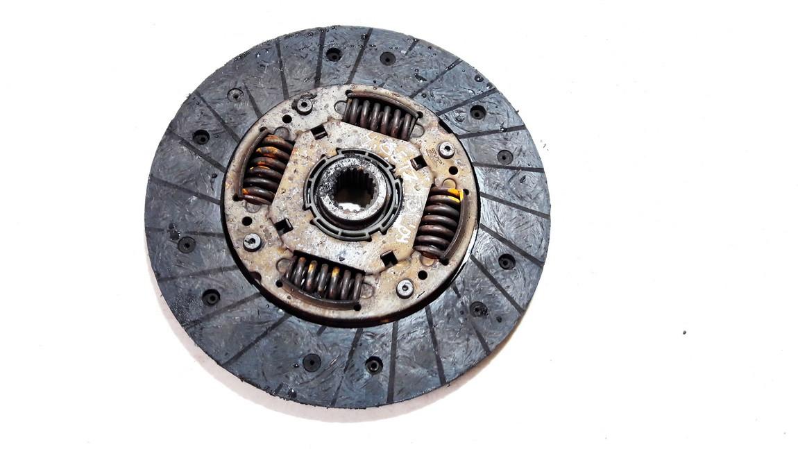 Sankabos diskas Hyundai Getz 2004    1.3 USED
