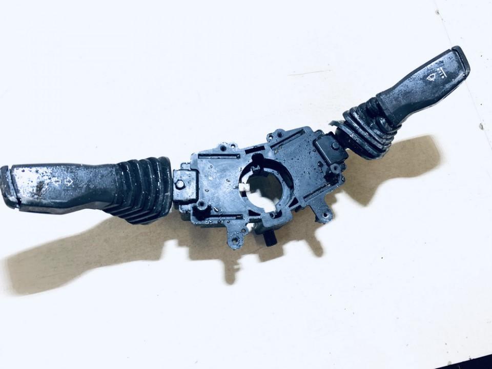 Posukiu, Sviesu ir valytuvu rankeneliu komplektas Chevrolet Captiva 2011    2.0 used