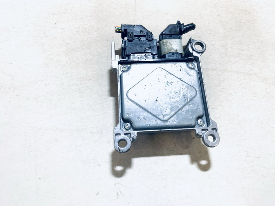 Airbag crash sensors module Ford Mondeo 2009    1.8 7s7t14b056ad