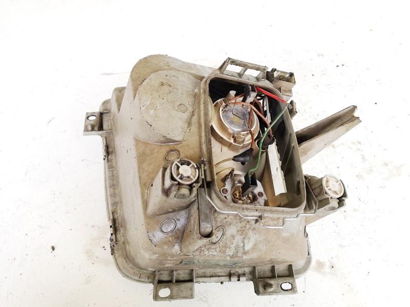 Zibintas P.K. Volkswagen LT 1999    2.5 2d1941015