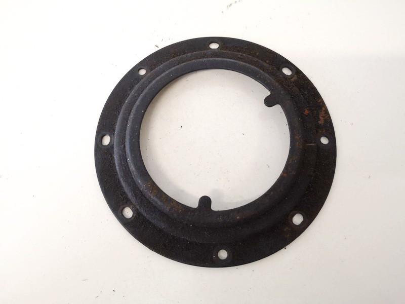 Fuel Pump Locking Seal Cover O Ring Kia Ceed 2010    1.6 used