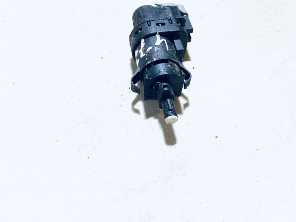 Brake Light Switch (sensor) - Switch (Pedal Contact) Ford Mondeo 2009    1.8 3m5t13480ac