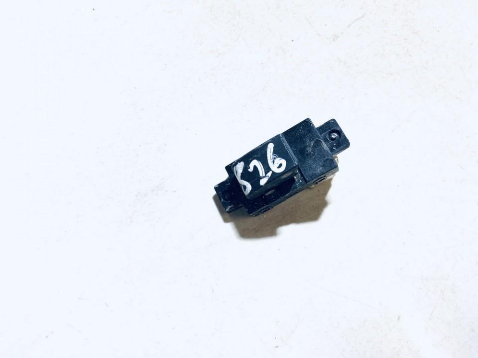 Stiklo valdymo mygtukas (lango pakeliko mygtukai) Opel Antara 2008    2.0 202005438