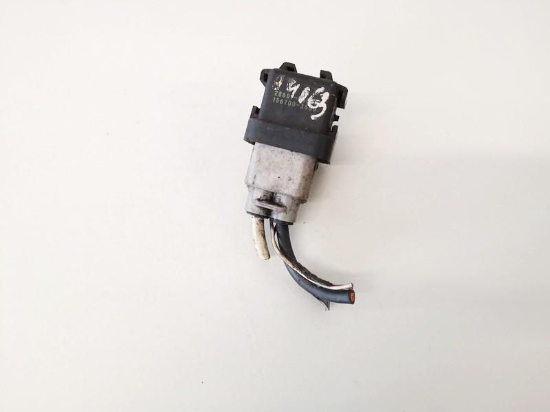 Glow plug relay Toyota Verso 2011    2.0 2861067010