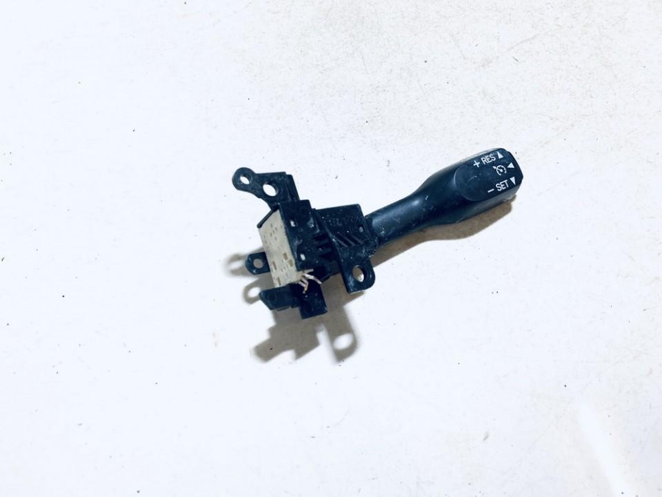Autopiloto rankenele Toyota Corolla Verso 2005    2.0 18A174