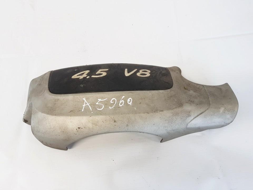 Variklio dekoratyvine apsauga Porsche Cayenne 2003    4.5 7L5130114B