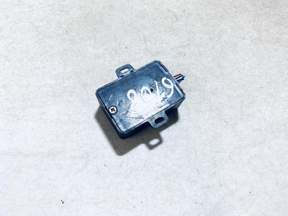 Kiti elektroniniai davikliai Citroen Berlingo 1997    1.9 used