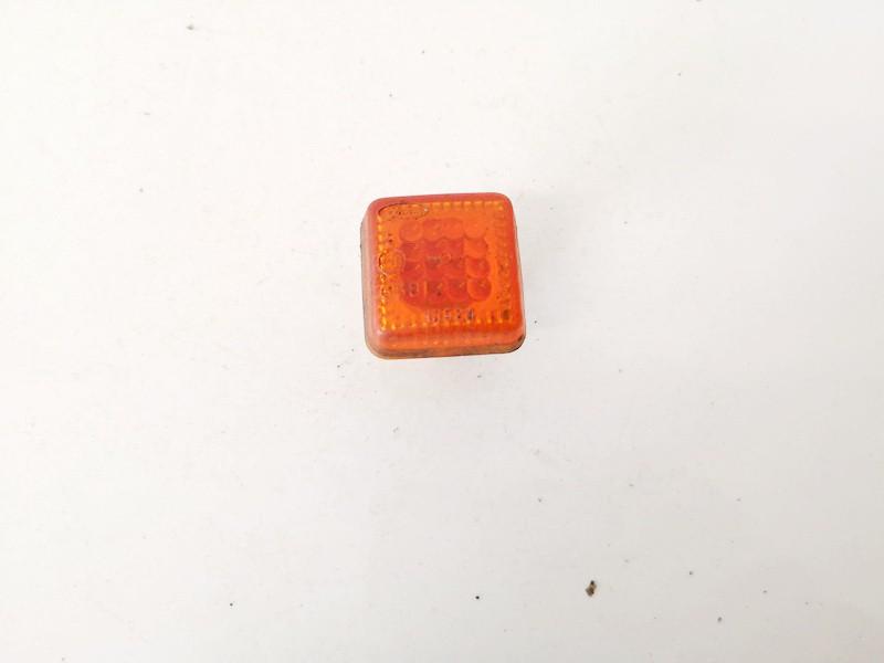 Posukis sparne P.D. Ford Scorpio 1994    0.0 87bg13k309aa