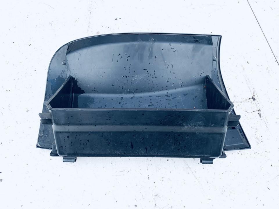 Daiktadeze Subaru Impreza 2009    2.0 66123fg000