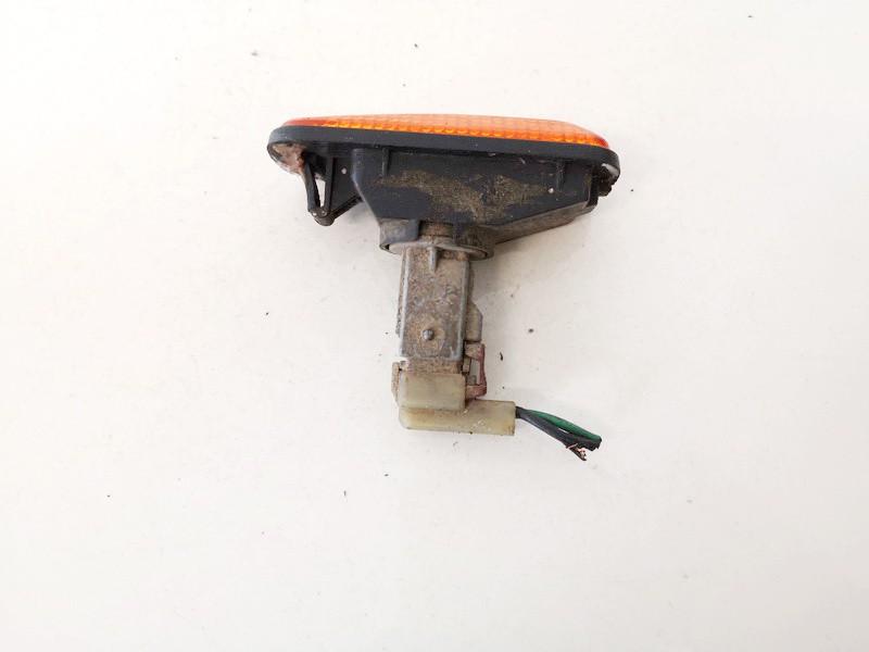 Posukis sparne P.D. Honda Civic 1993    0.0 0152632