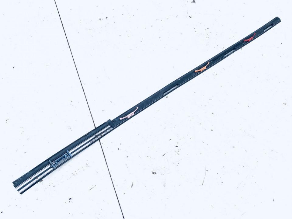 Stogo juosta P.K. Mitsubishi Outlander 2008    2.0 7400a053