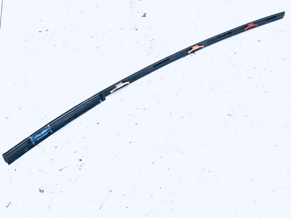 Stogo juosta P.D. Mitsubishi Outlander 2008    2.0 7400a054