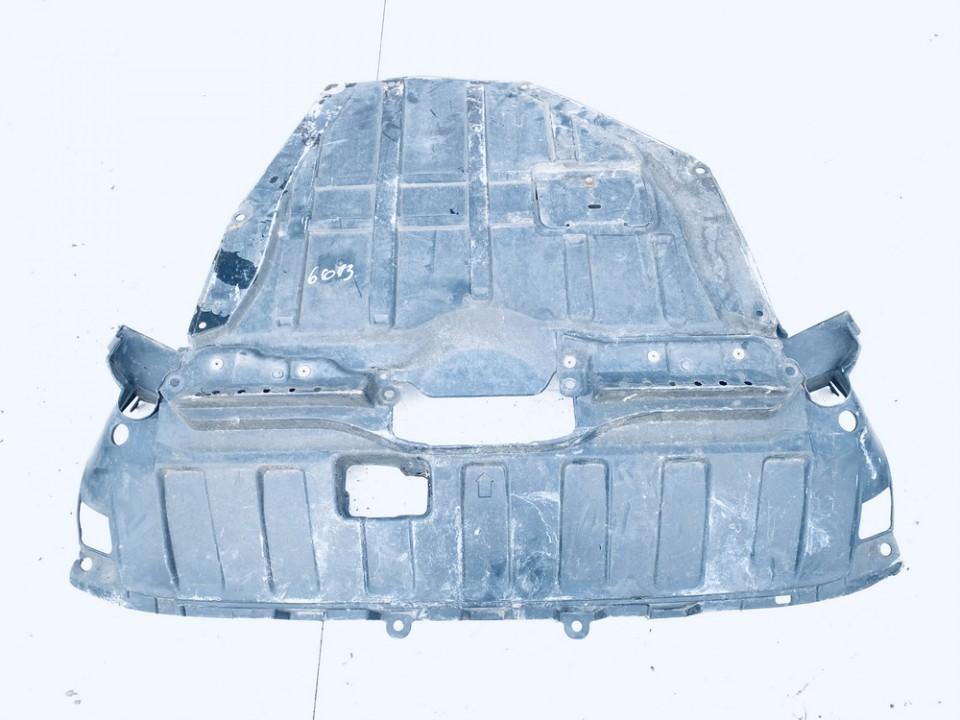 Variklio apsauga (padonas) Honda CR-V 2006    2.2 74114sla0000