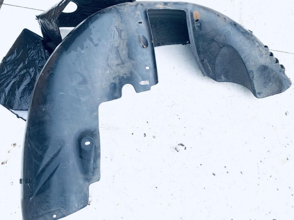 Posparnis G.D. Chrysler 300C 2009    3.0 05065220