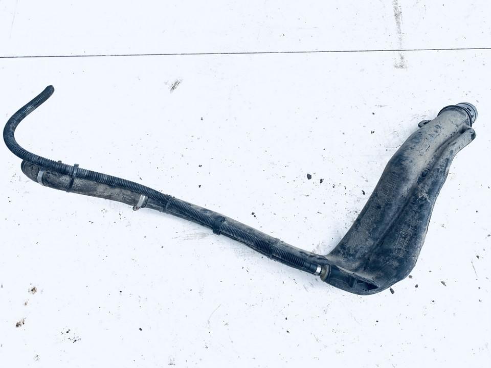 Garlavina Opel Astra 2007    1.7 13117467