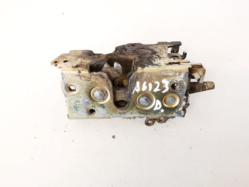 Duru spyna P.D. Volkswagen LT 1999    2.5 9017200235