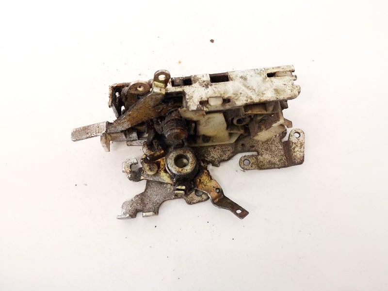 Duru spyna P.K. Volkswagen LT 1999    2.5 9017200135