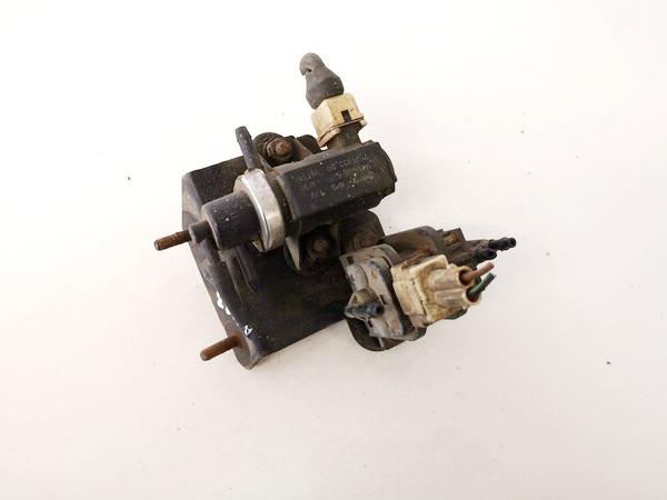 Selenoidas (Elektromagnetinis selenoidas) Volkswagen LT 1999    2.5 701906283