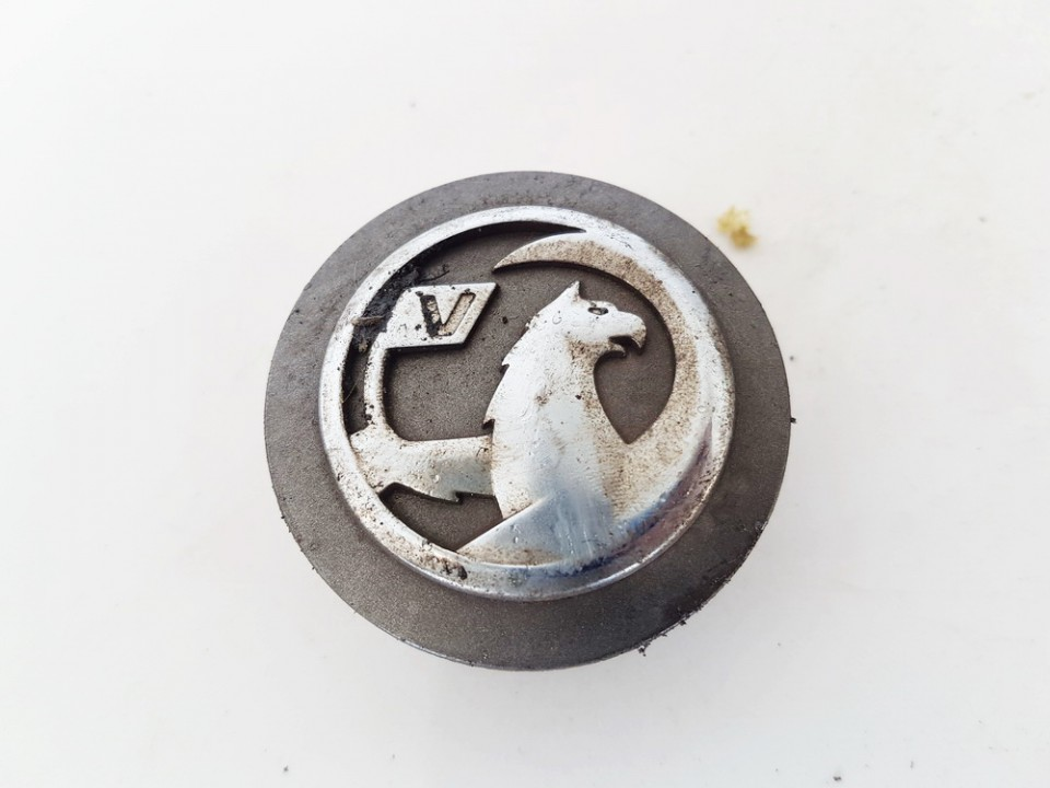 Centrinio rato dangtelis Opel Mokka 2015    1.6 467597050
